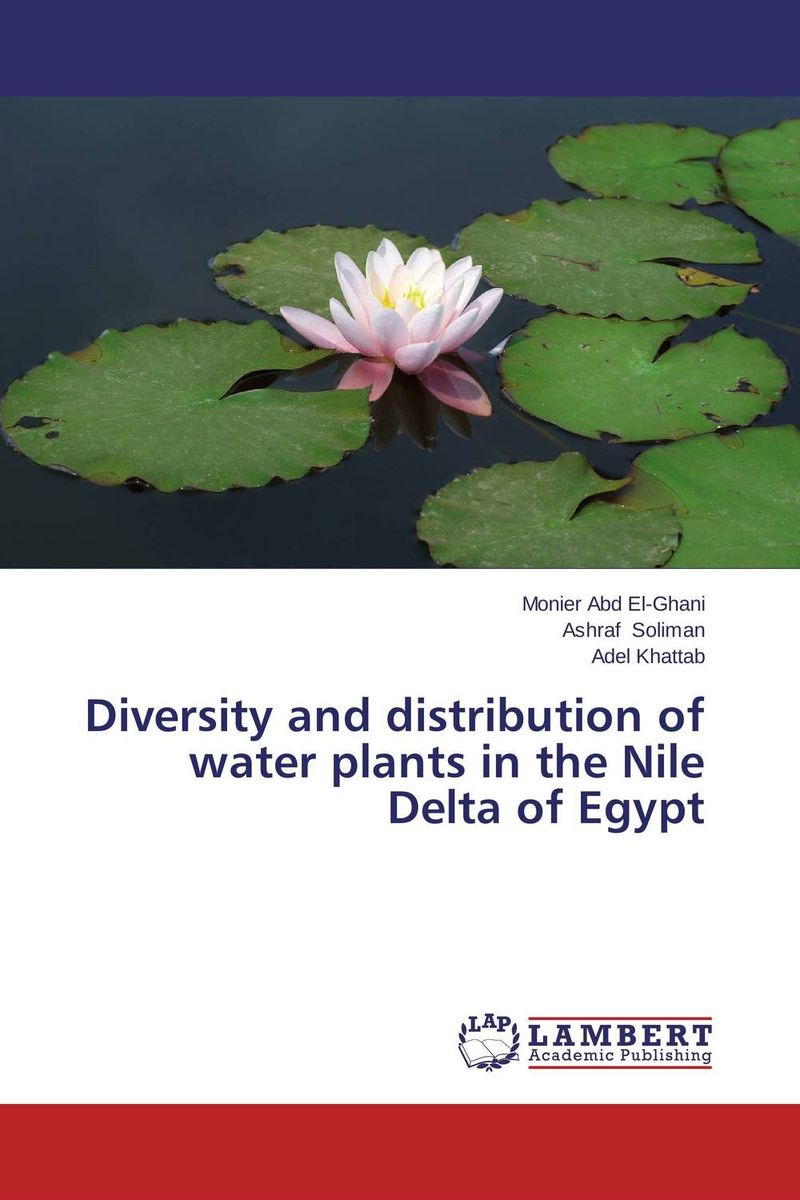Diversity and distribution of water plants in the Nile Delta of Egypt vfd110cp43b 21 delta vfd cp2000 vfd inverter frequency converter 11kw 15hp 3ph ac380 480v 600hz fan and water pump