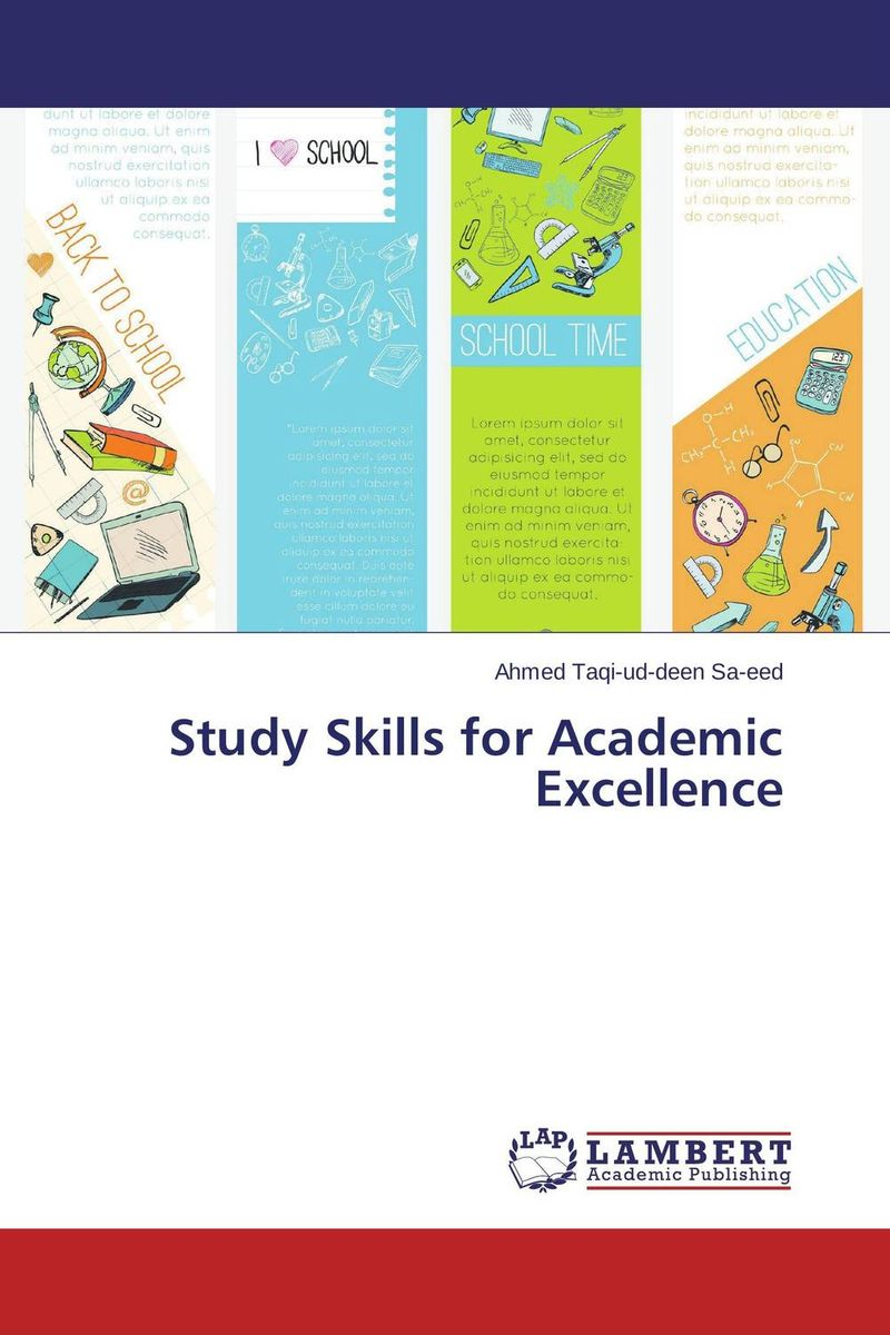 Study Skills for Academic Excellence hewings martin thaine craig cambridge academic english advanced students book