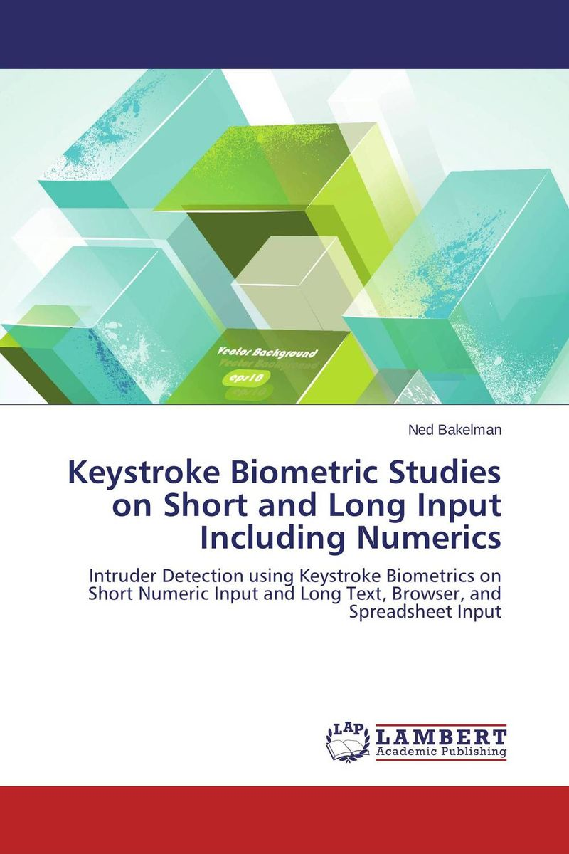 Keystroke Biometric Studies on Short and Long Input Including Numerics our discovery island 4 dvd