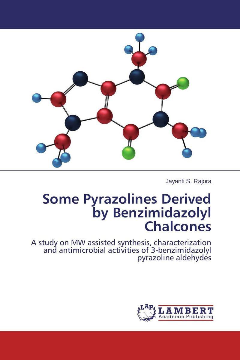Some Pyrazolines Derived by Benzimidazolyl Chalcones nagat abady adel el gendy and mohamed mokhtar synthesis of certain indole 2 carboxylate derivatives