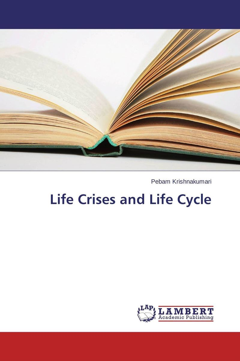 Life Crises and Life Cycle life cycle of the locusts specimens in clear lucite educational equipment