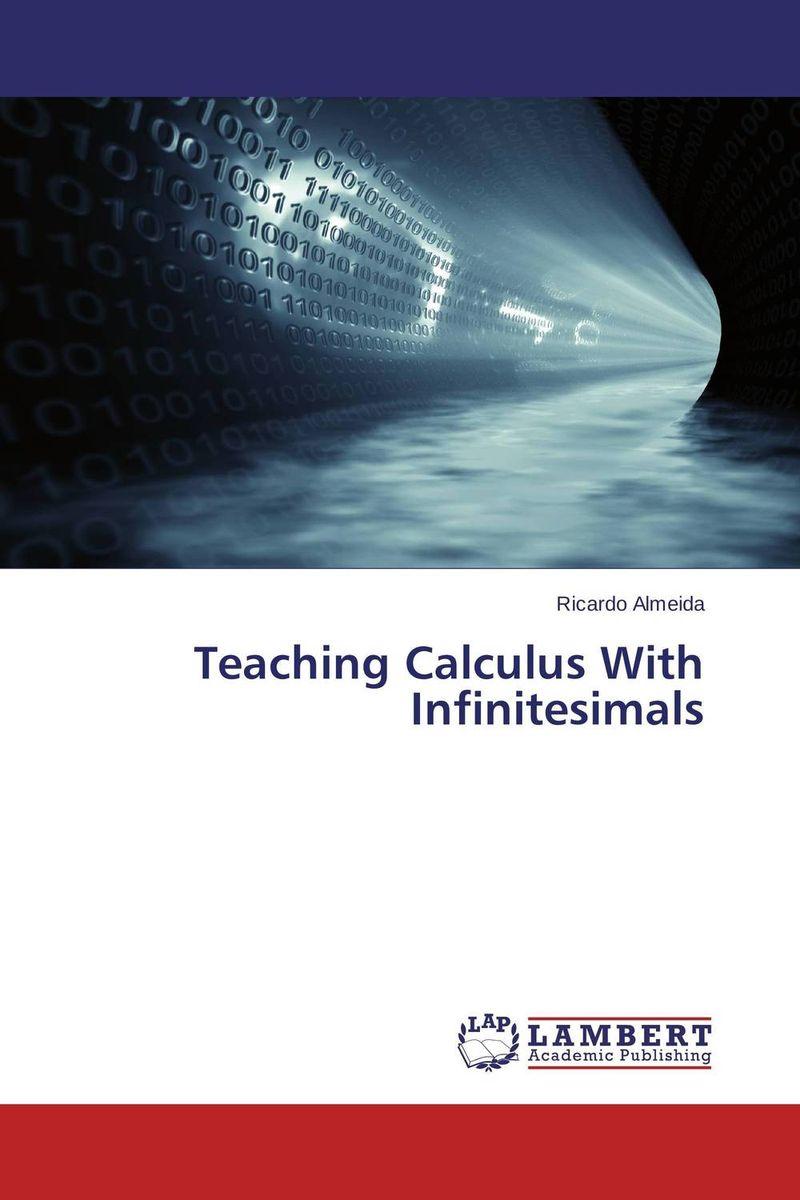 Teaching Calculus With Infinitesimals teaching with twitter a rhetorical analysis