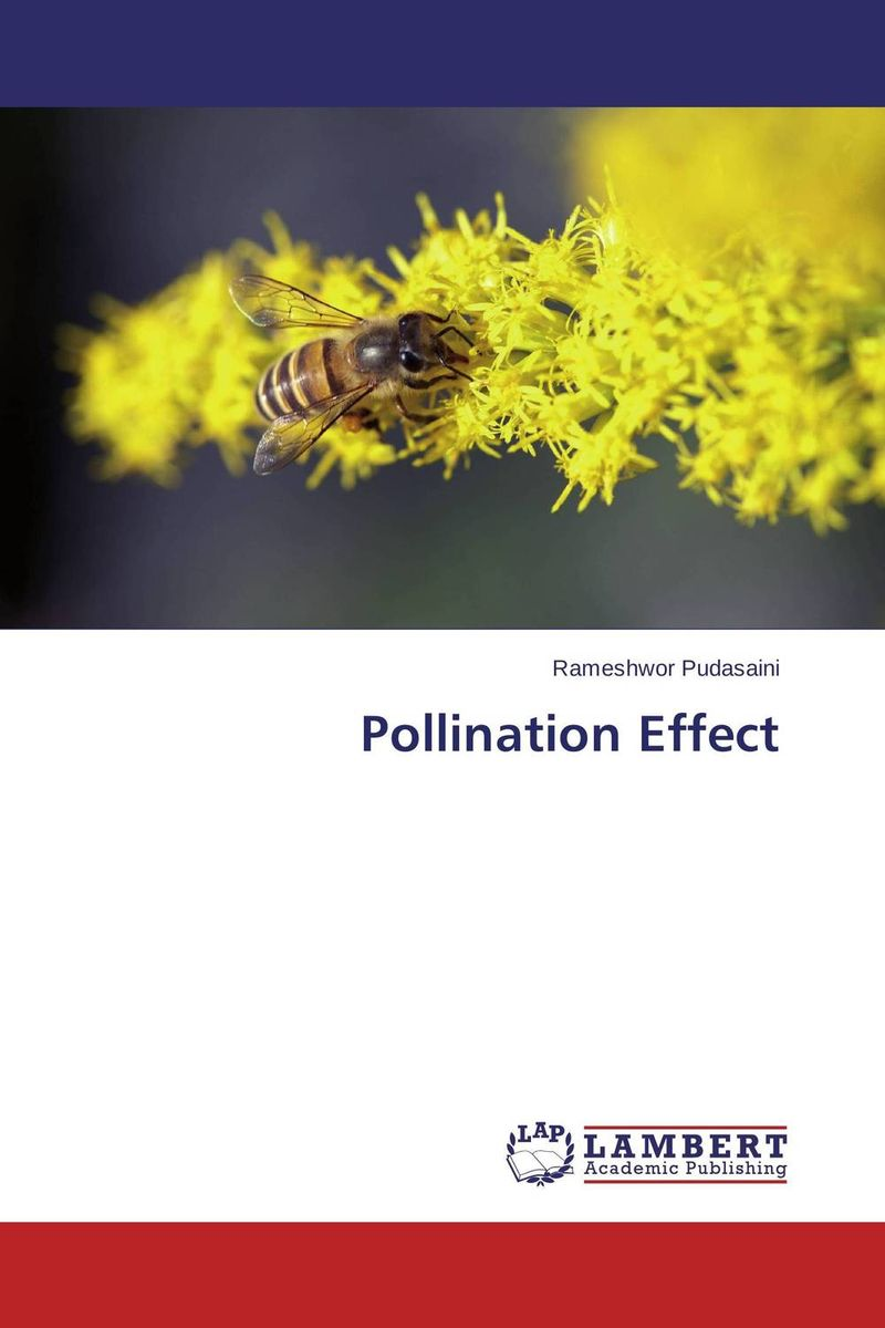 Pollination Effect effect of smoking on periodontium