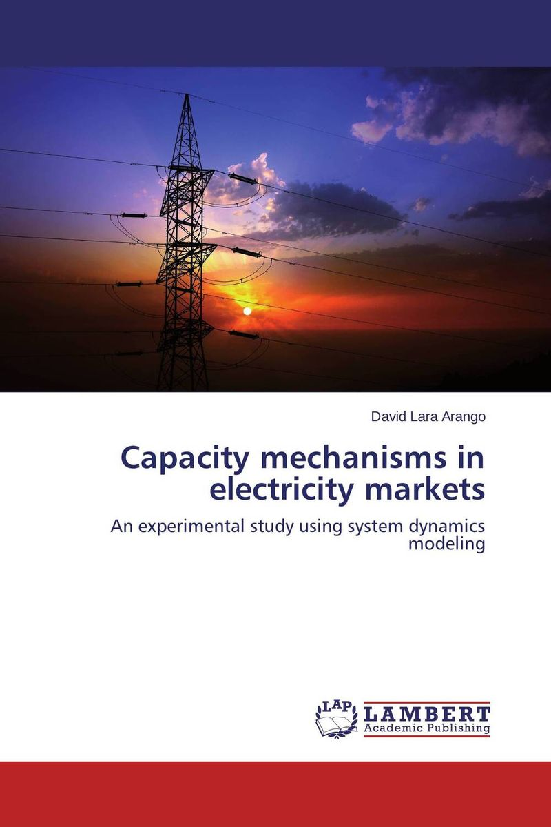an introduction to the market power in the deregulation of electricity The fear is that so-called monopoly industries will abuse their market power and gouge customers who have the debate over california's electricity deregulation is.