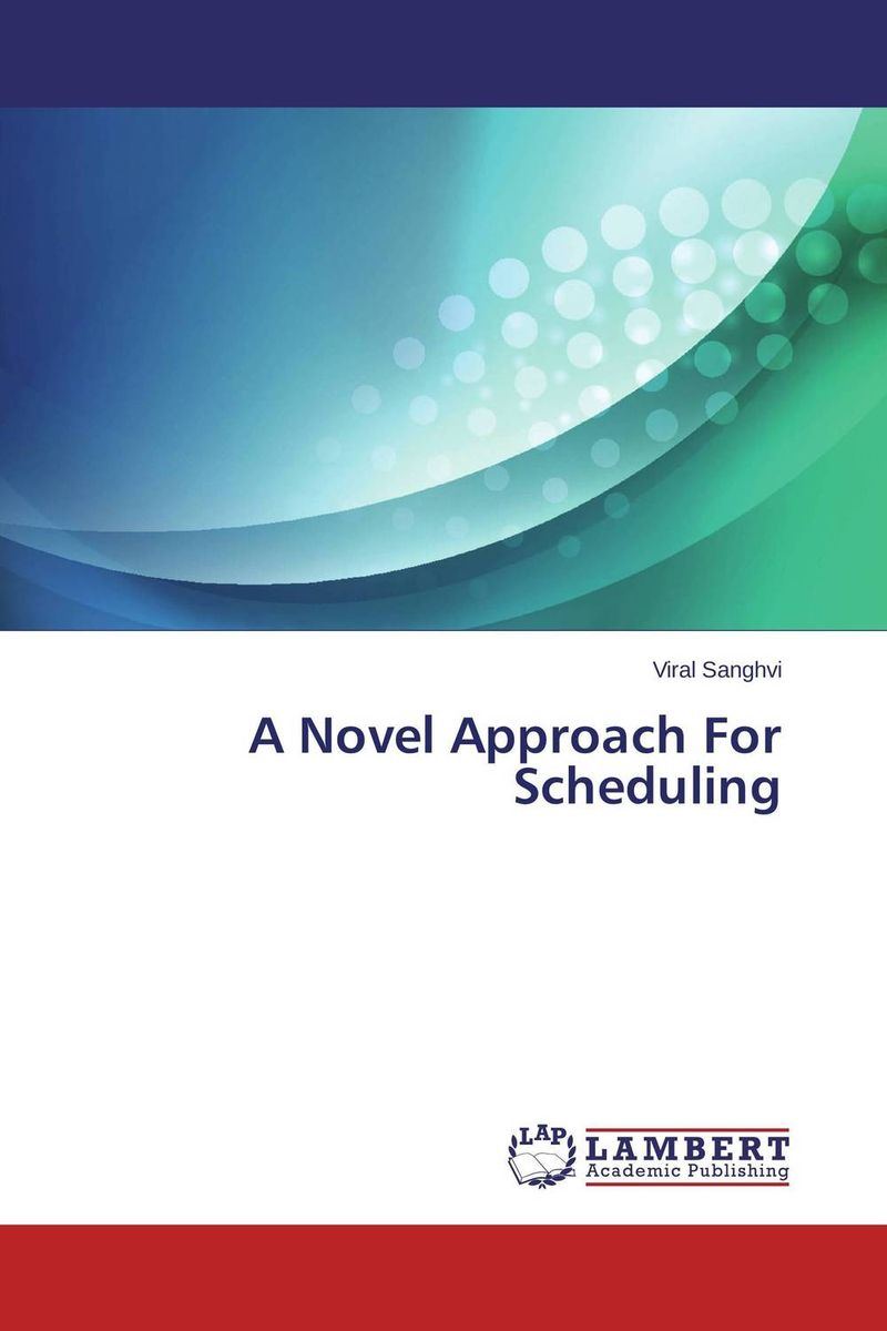 A Novel Approach For Scheduling intelligent scheduling of parallel harware tests