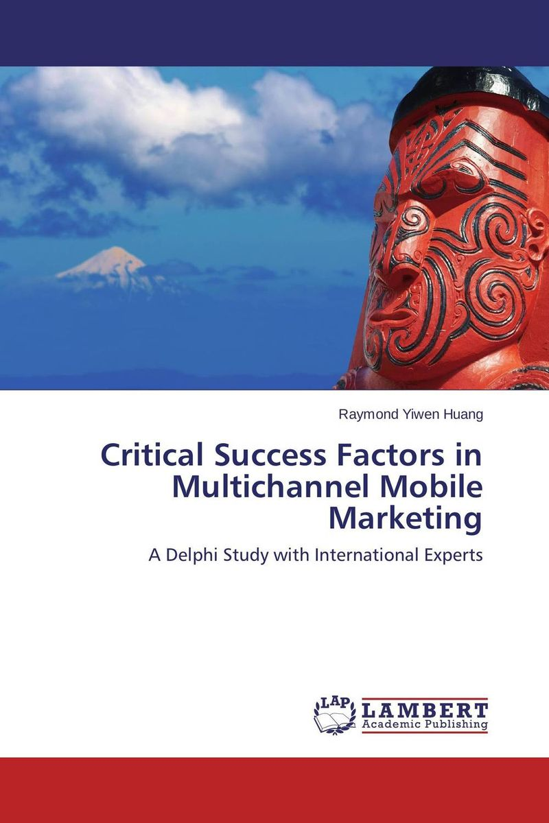 Critical Success Factors in Multichannel Mobile Marketing critical success criteria for public housing project delivery in ghana