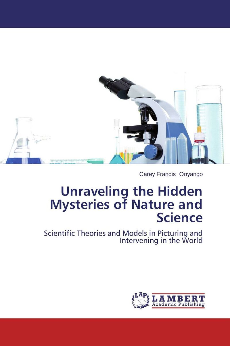 Unraveling the Hidden Mysteries of Nature and Science norman god that limps – science and technology i n the eighties
