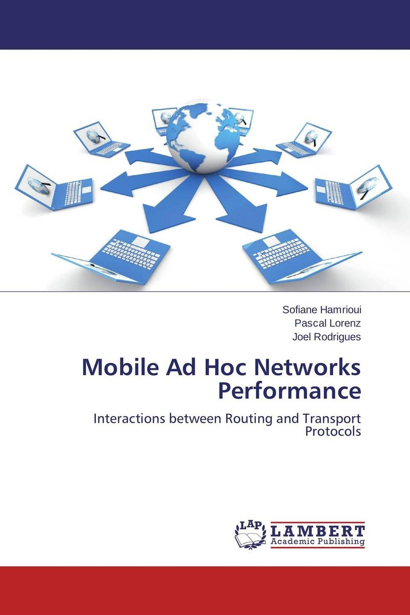 Mobile Ad Hoc Networks Performance performance evaluation of aodv and dsr for wireless sensor networks