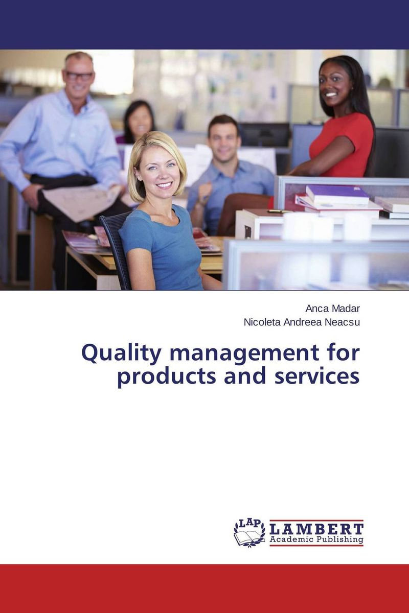Quality management for products and services david sibbet visual leaders new tools for visioning management and organization change