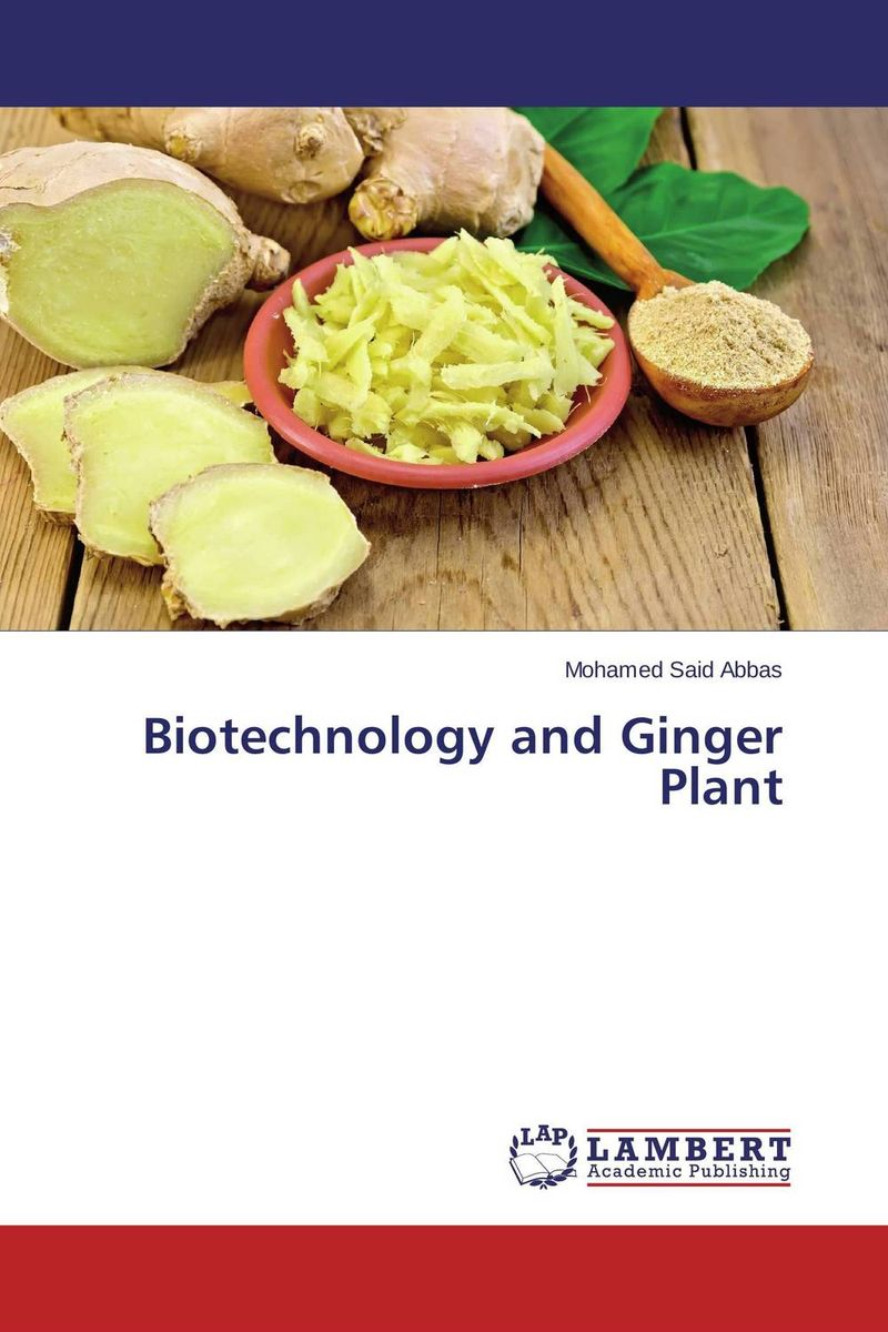 Biotechnology and Ginger Plant adding value to the citrus pulp by enzyme biotechnology production