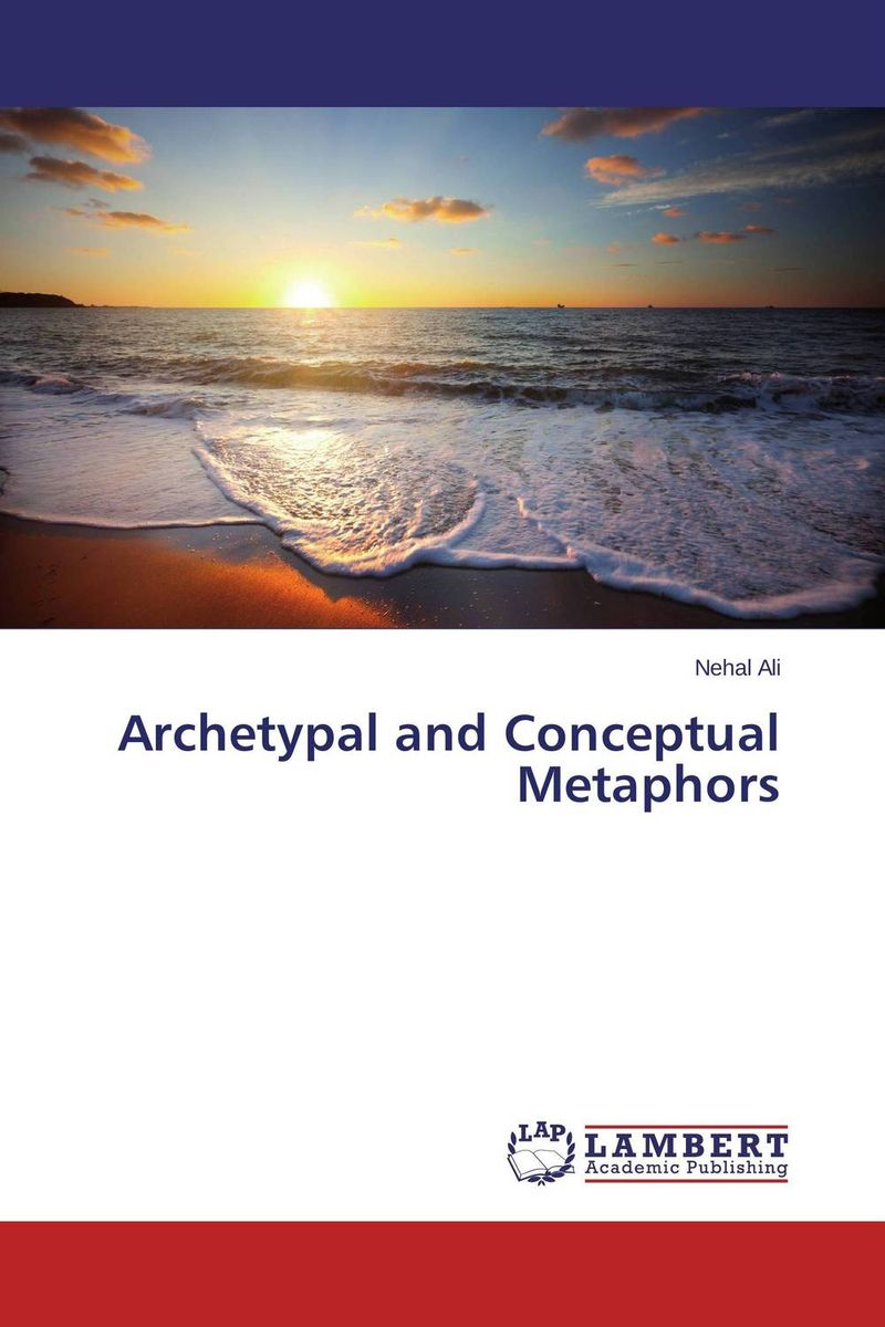 Archetypal and Conceptual Metaphors social function of folk poetry