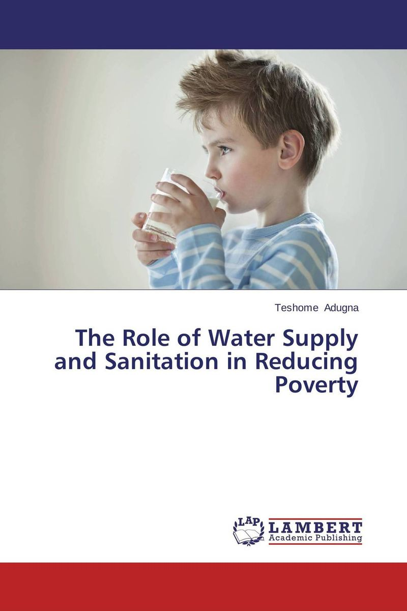 The Role of Water Supply and Sanitation in Reducing Poverty bride of the water god v 3