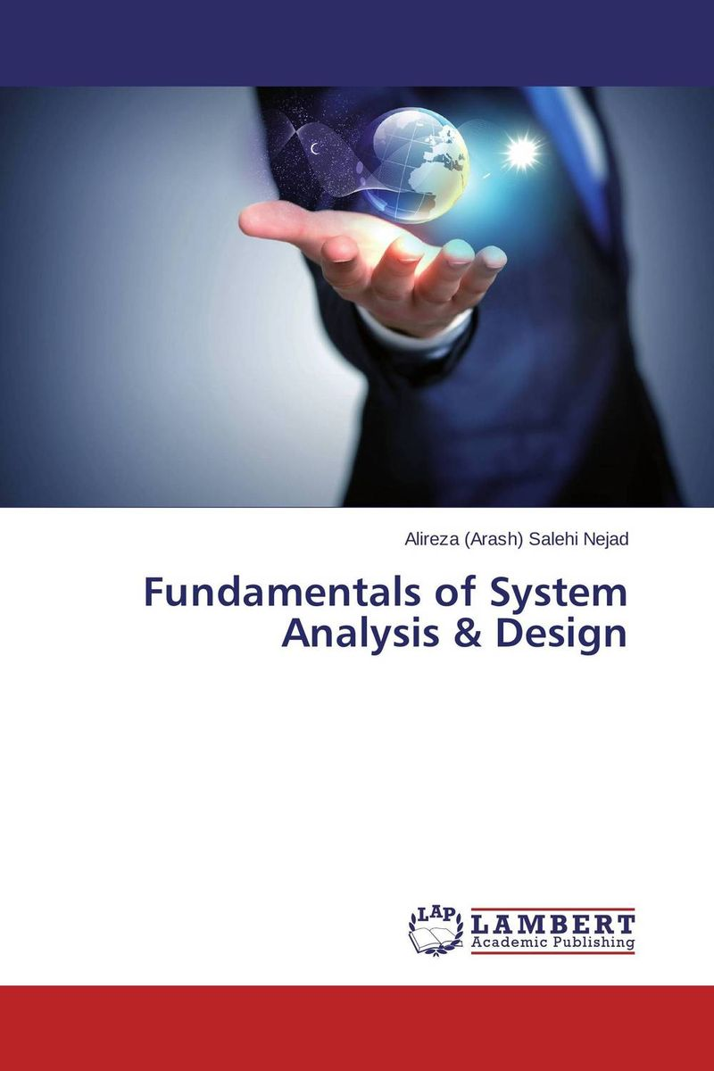 Fundamentals of System Analysis & Design the construction of online automated students matching system