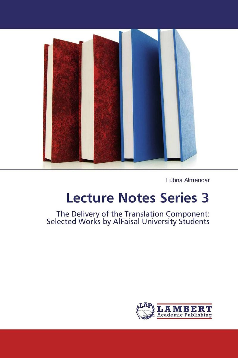Lecture Notes Series 3 longmans geographical series book 3 the world for senior students