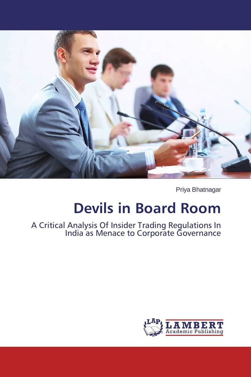 Devils in Board Room frank buytendijk dealing with dilemmas where business analytics fall short
