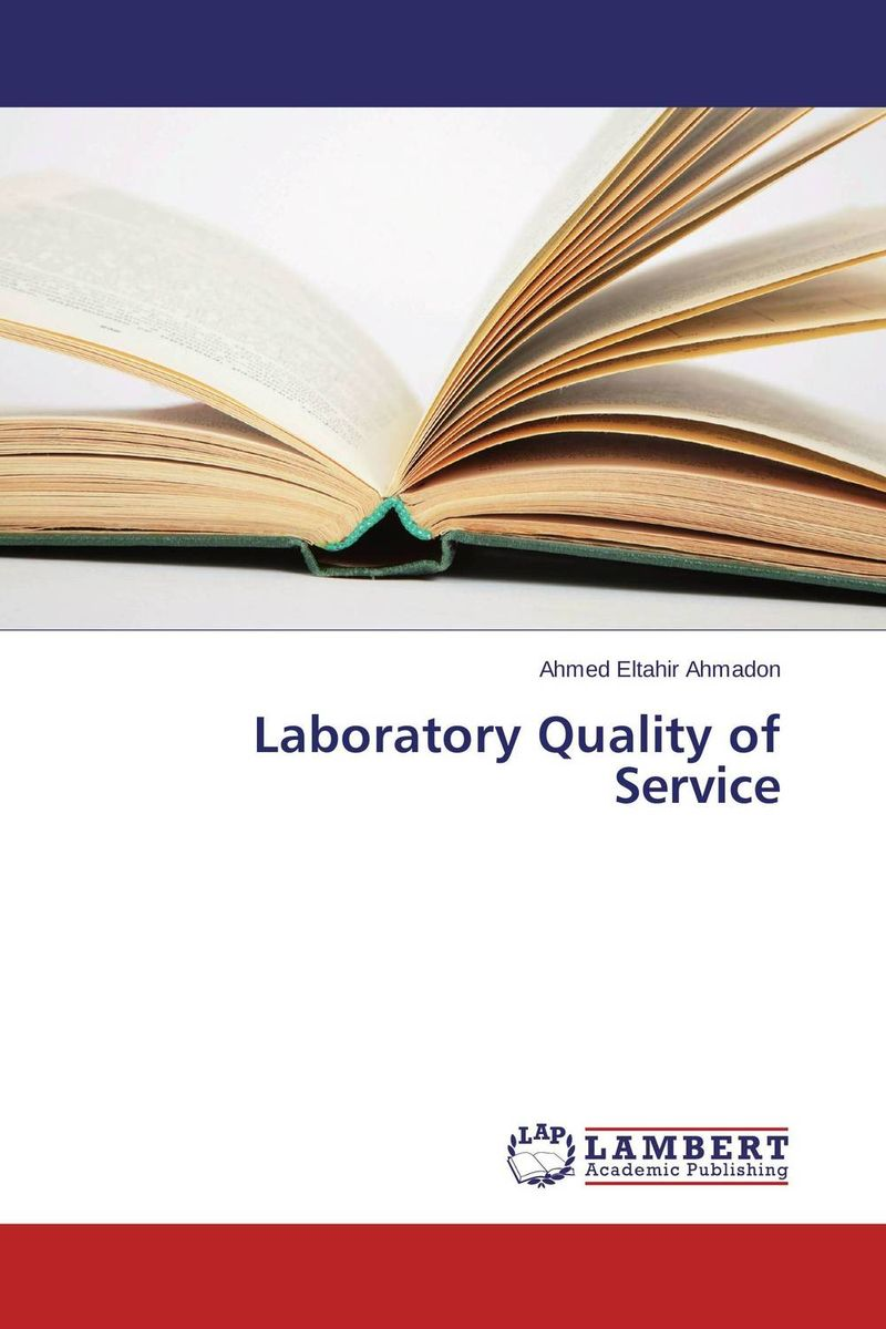 Laboratory Quality of Service traffic engineering and qos optimization of integrated voice