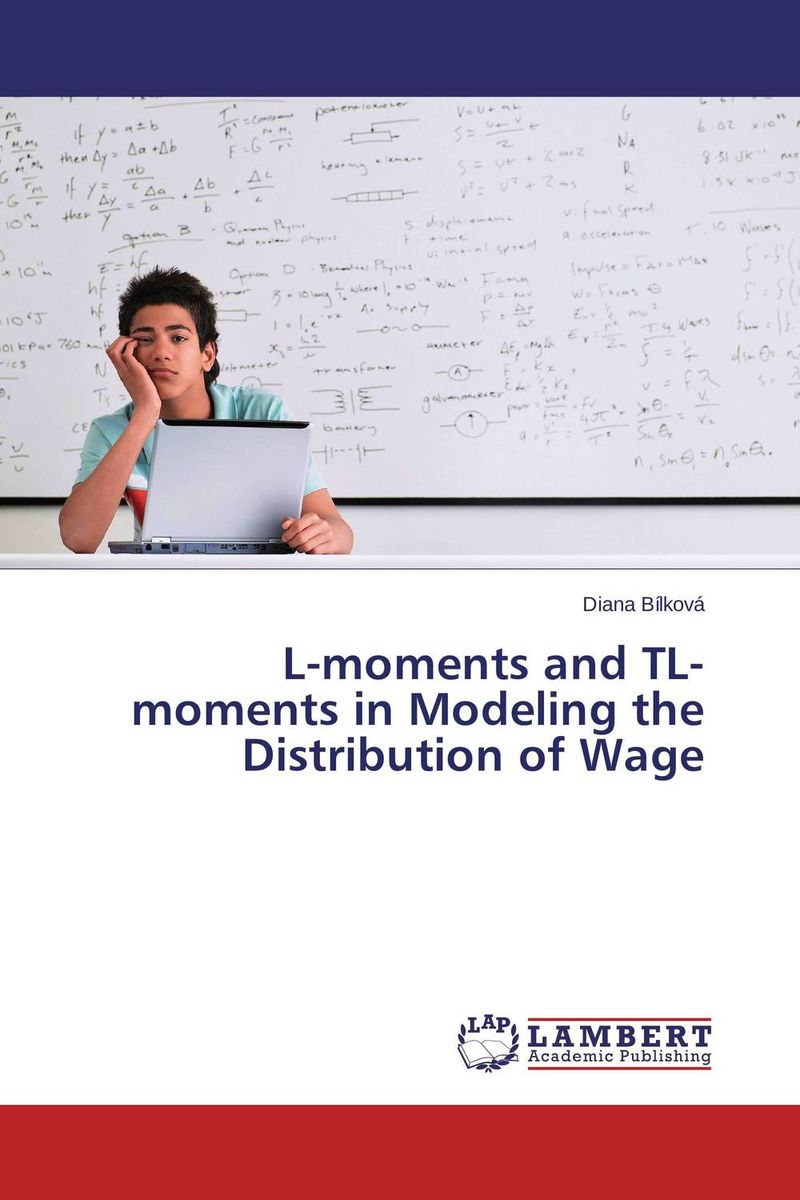 L-moments and TL-moments in Modeling the Distribution of Wage gregorian masters of chant moments of peace in ireland