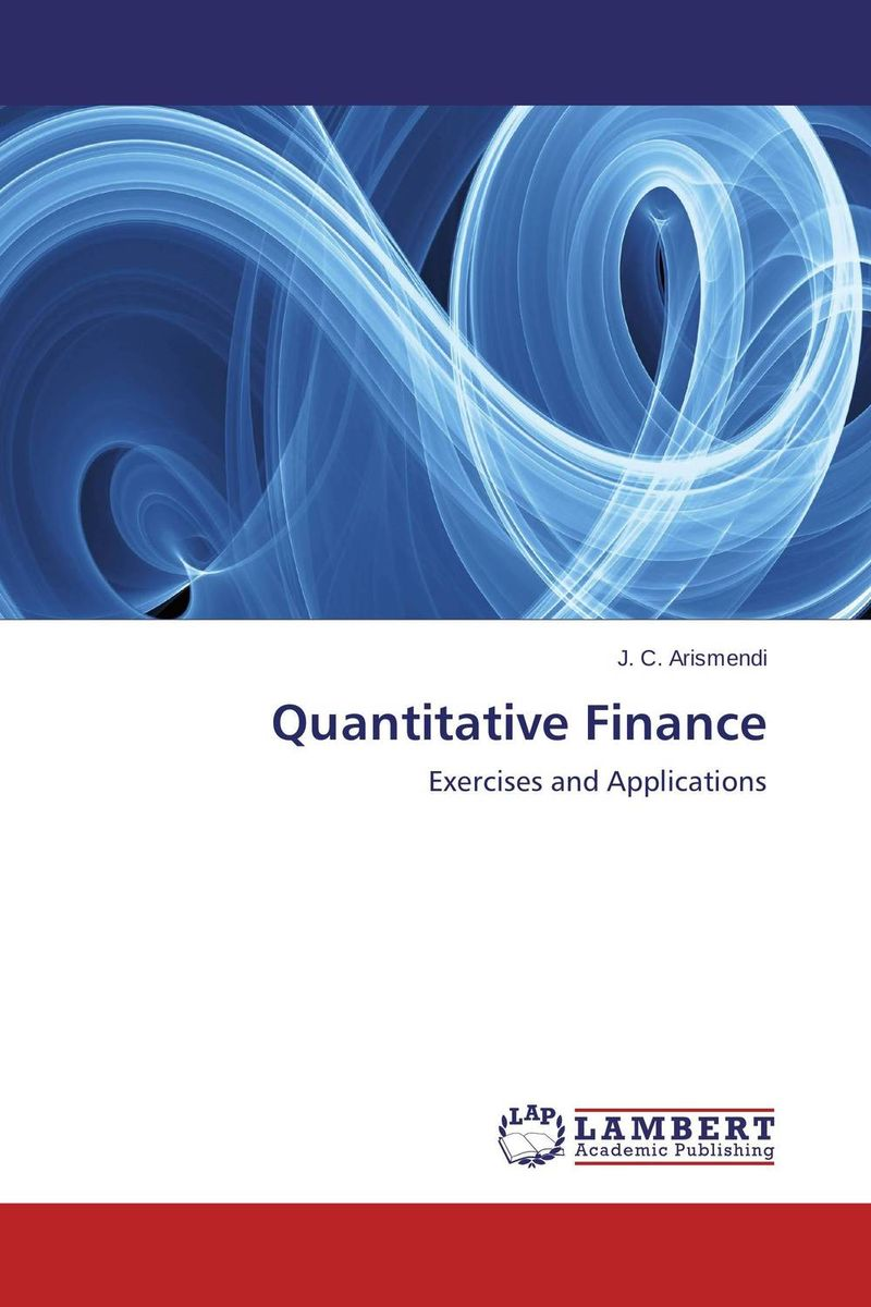 Quantitative Finance saied simozar the advanced fixed income and derivatives management guide