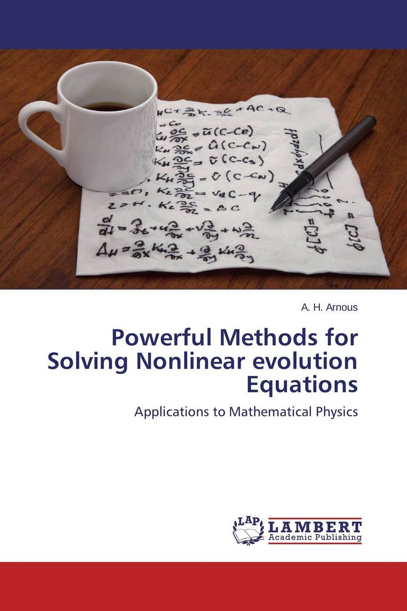 Powerful Methods for Solving Nonlinear evolution Equations