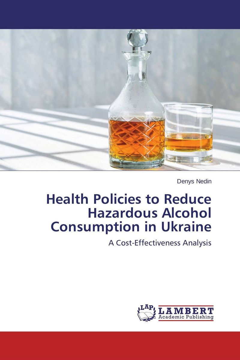 Health Policies to Reduce Hazardous Alcohol Consumption in Ukraine prostate health devices is prostate removal prostatitis mainly for the prostate health and prostatitis health capsule