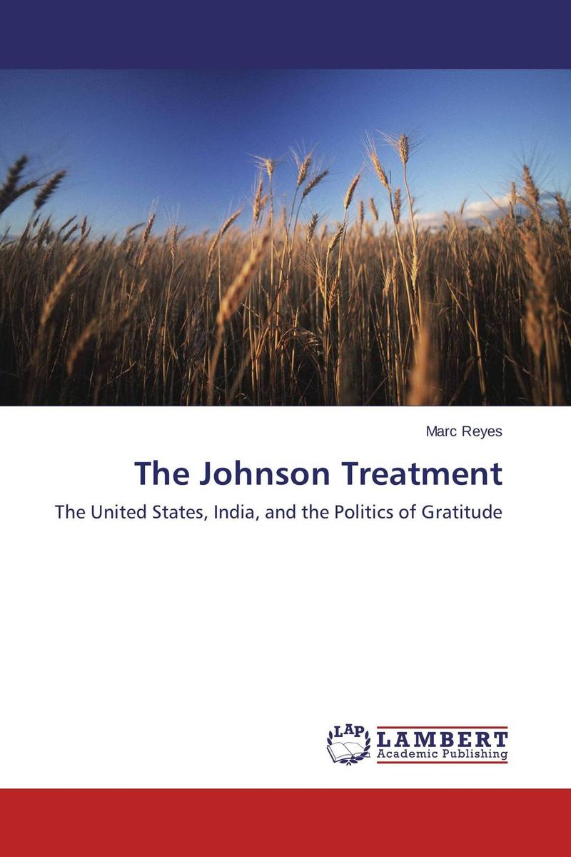 The Johnson Treatment mick johnson motivation is at