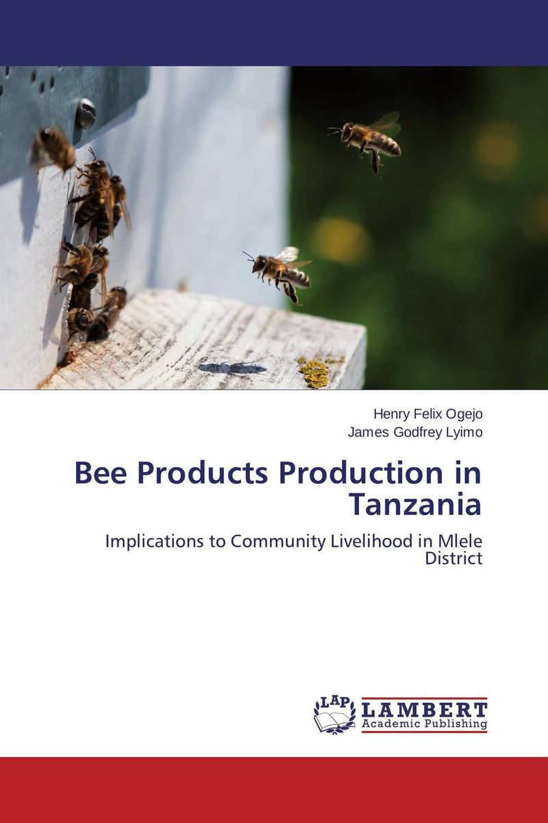 Bee Products Production in Tanzania 6 frames reversible honey extractor for bee keeping