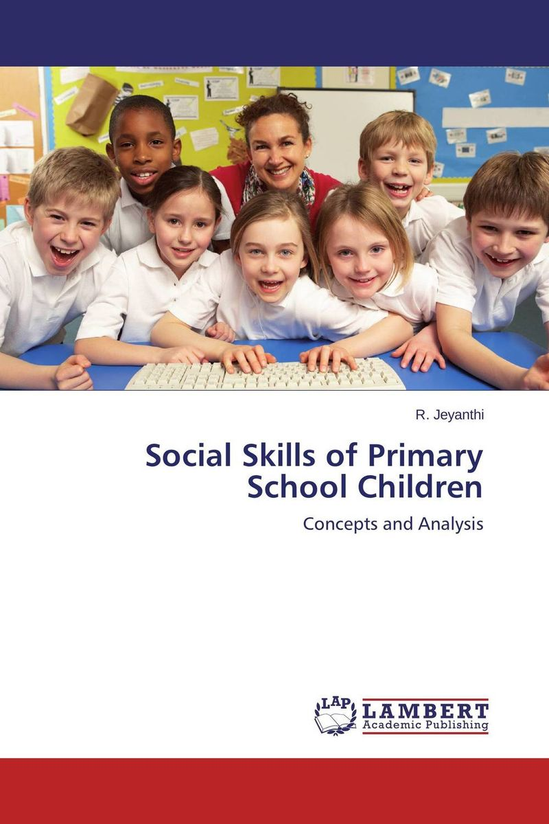 Social Skills of Primary School Children linguistic diversity and social justice