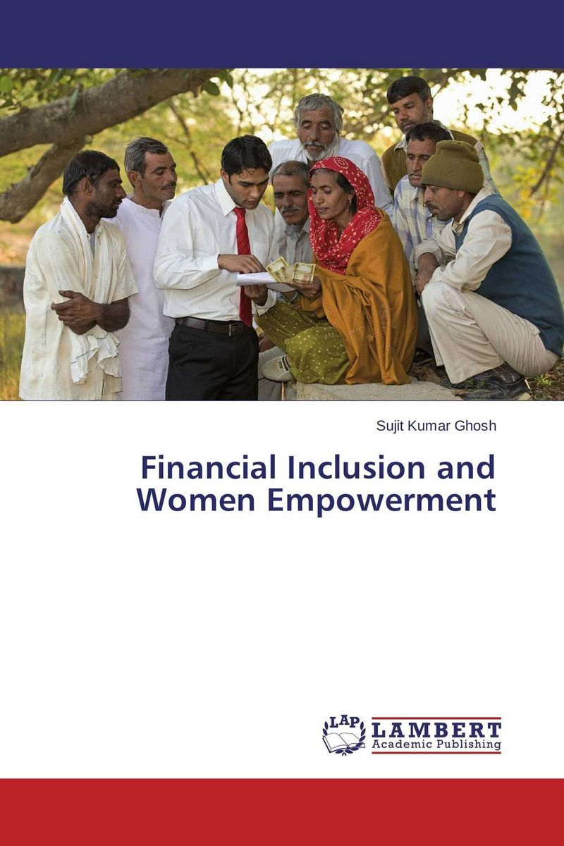 Financial Inclusion and Women Empowerment provash das piyali mishra and madhab chandra ghosh fitness and skill of rural and urban soccer players of west bengal
