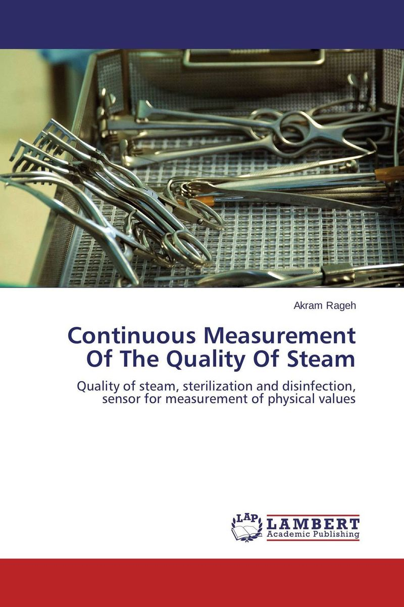 Continuous Measurement Of The Quality Of Steam factors affecting quality of life of patients undergoing hemodialysis