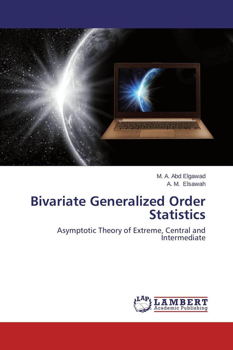 Bivariate Generalized Order Statistics ready for fce upper intermediate teacher s book