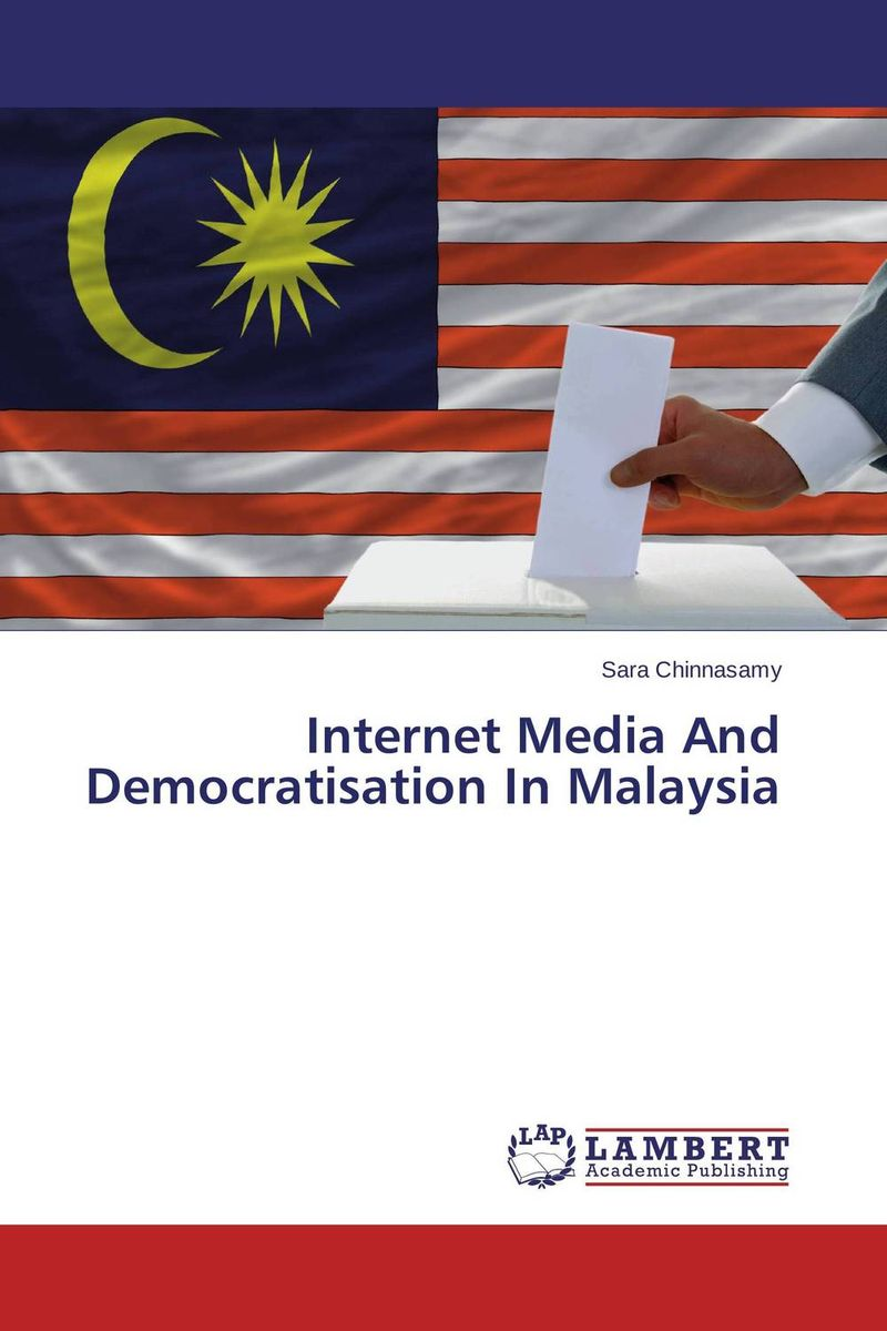 Internet Media And Democratisation In Malaysia challenges to the democratisation process in uganda