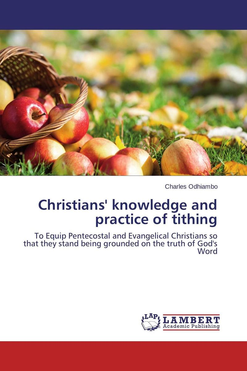 Christians' knowledge and practice of tithing arcade ndoricimpa inflation output growth and their uncertainties in south africa empirical evidence from an asymmetric multivariate garch m model