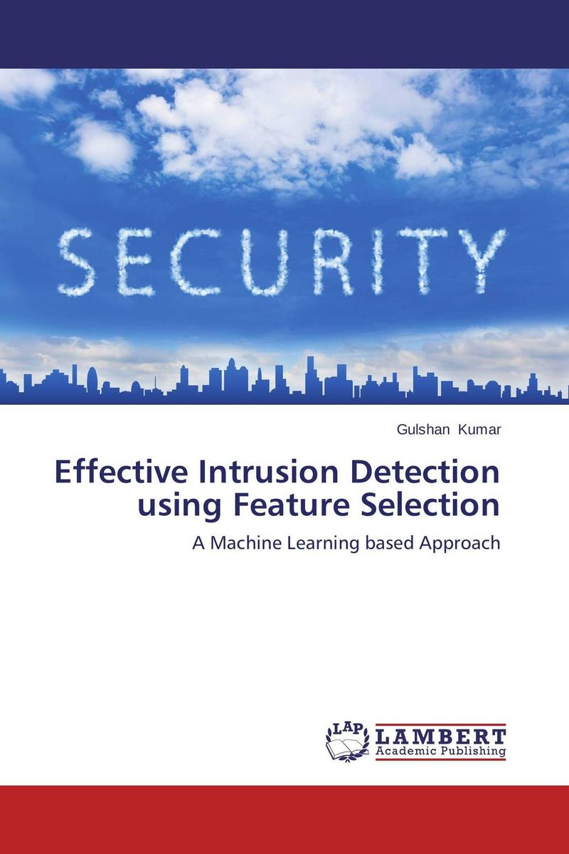 Effective Intrusion Detection using Feature Selection intrusion detection engine for adhoc environment