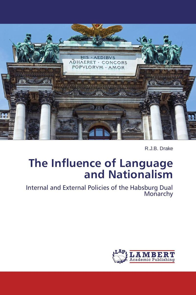 The Influence of Language and Nationalism the failure of economic nationalism in slovenia s transition