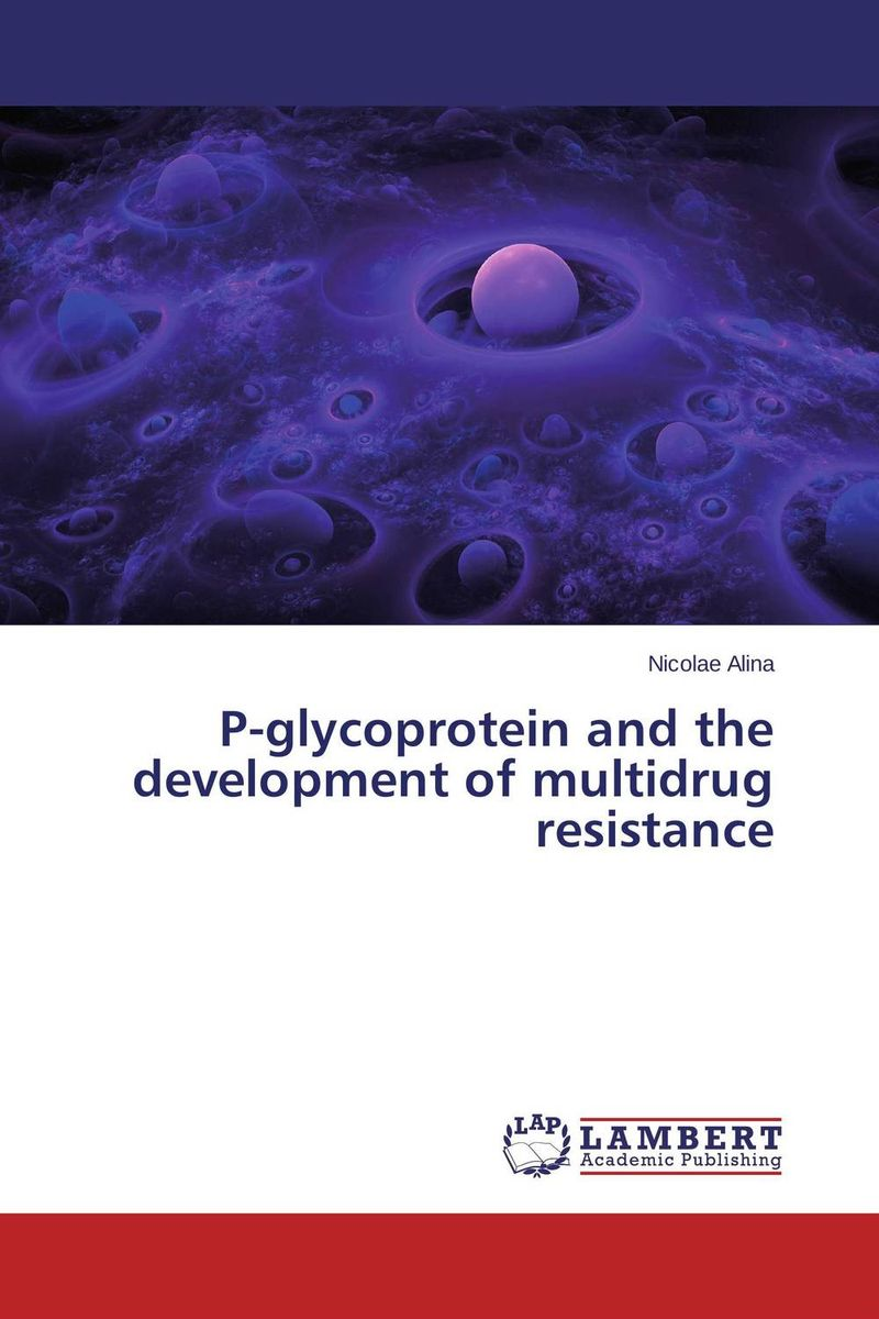 P-glycoprotein and the development of multidrug resistance role of mitochondrial functions in drug resistance of tumor cells