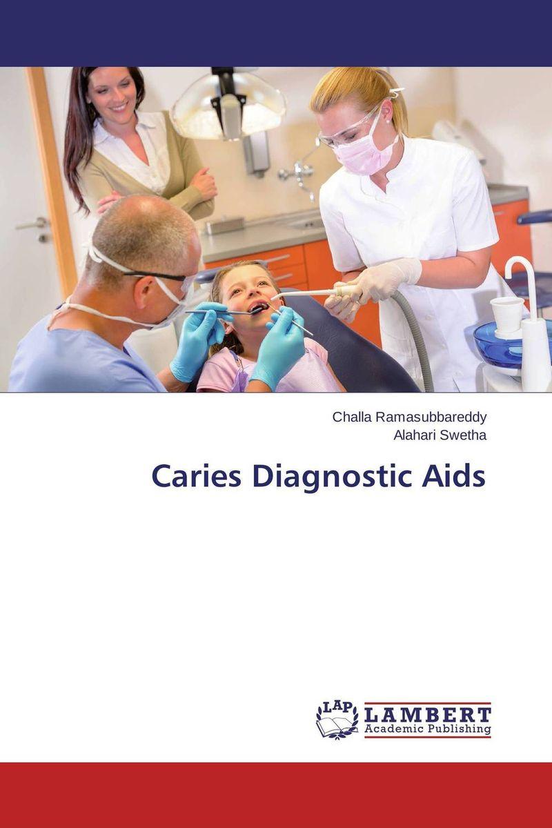 Caries Diagnostic Aids dissected model of dental disease dental disease pathology decomposition model
