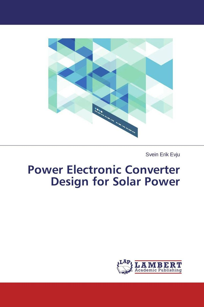 Power Electronic Converter Design for Solar Power micro inverters on grid tie with mppt function 600w home solar system dc22 50v input to ac output for countries standard use