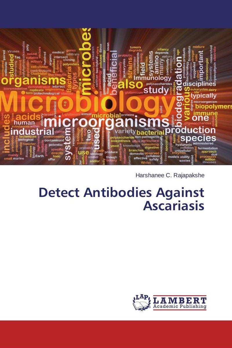 Detect Antibodies Against Ascariasis кабель антенный belsis тв вилка