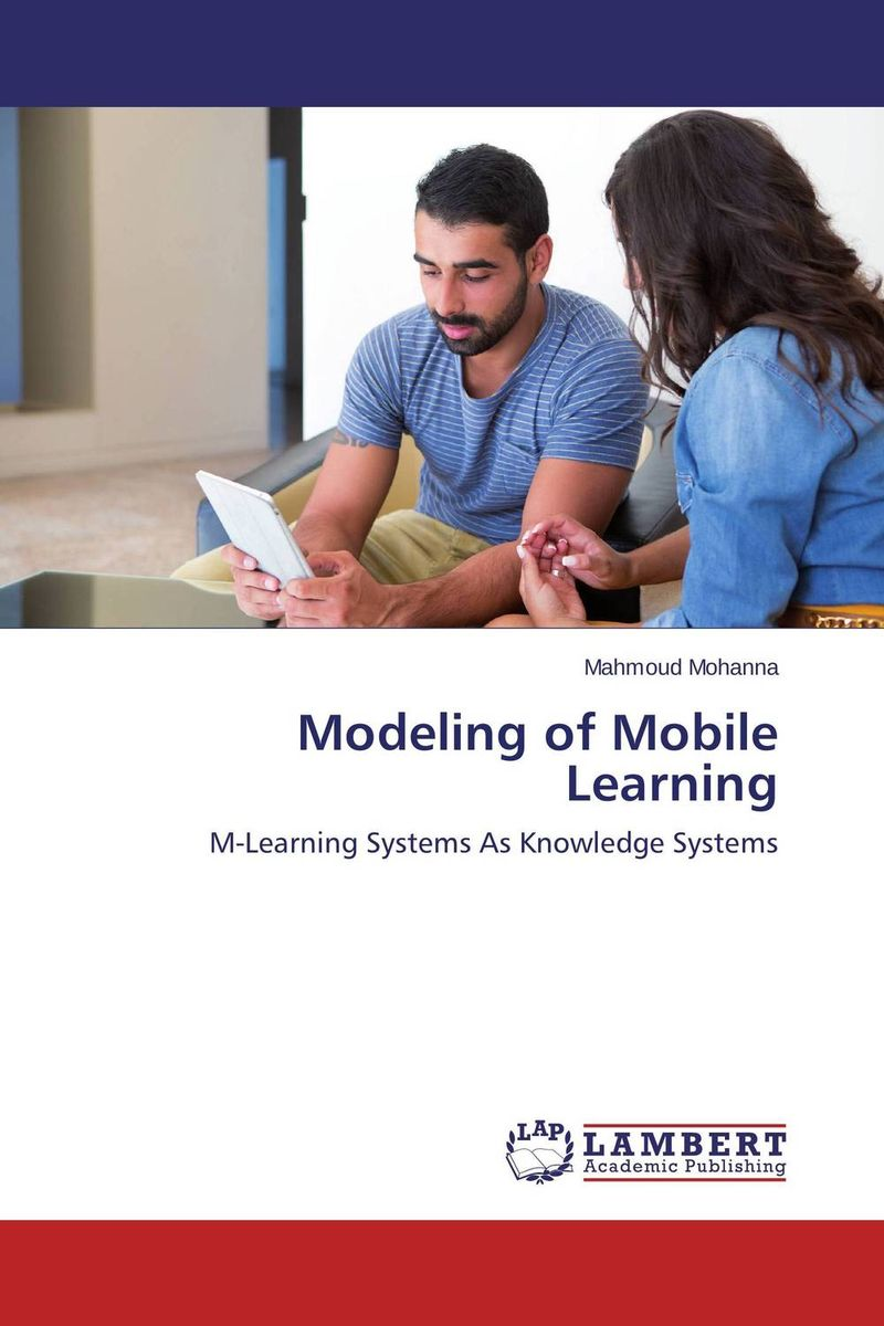 Modeling of Mobile Learning