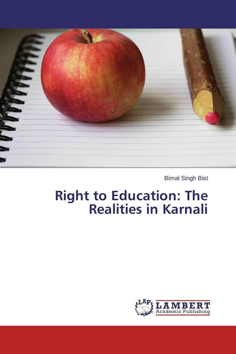 Right to Education: The Realities in Karnali