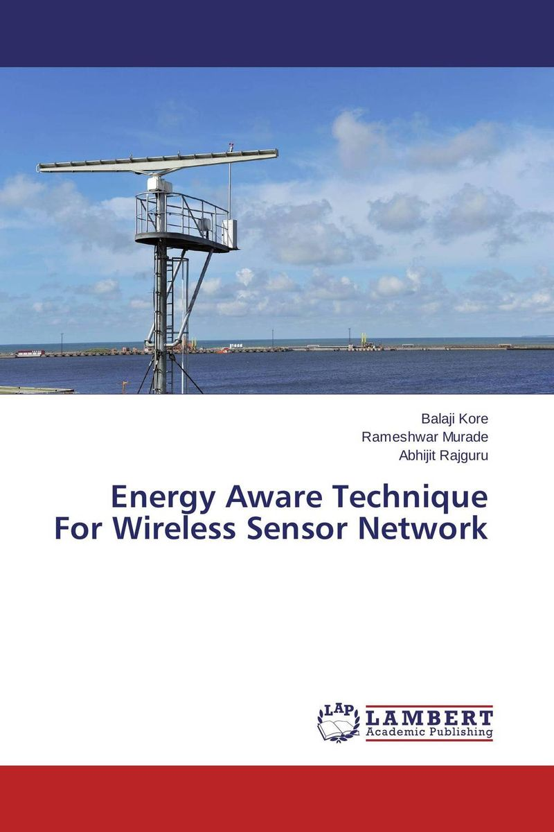 Energy Aware Technique For Wireless Sensor Network ct4 22mm energy monitoring sensor clamp