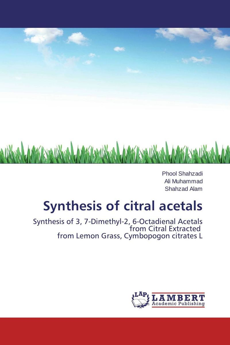 Synthesis of citral acetals add501a antifreeze battery fluids refractometer time limit promotion indicate freezing point for propylene and ethylene glycol