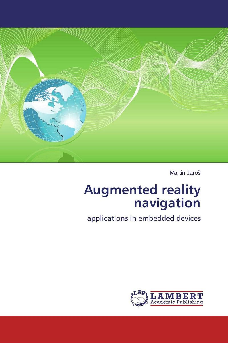 Augmented reality navigation augmented cellulase production by mutagenesis of trichoderma viride