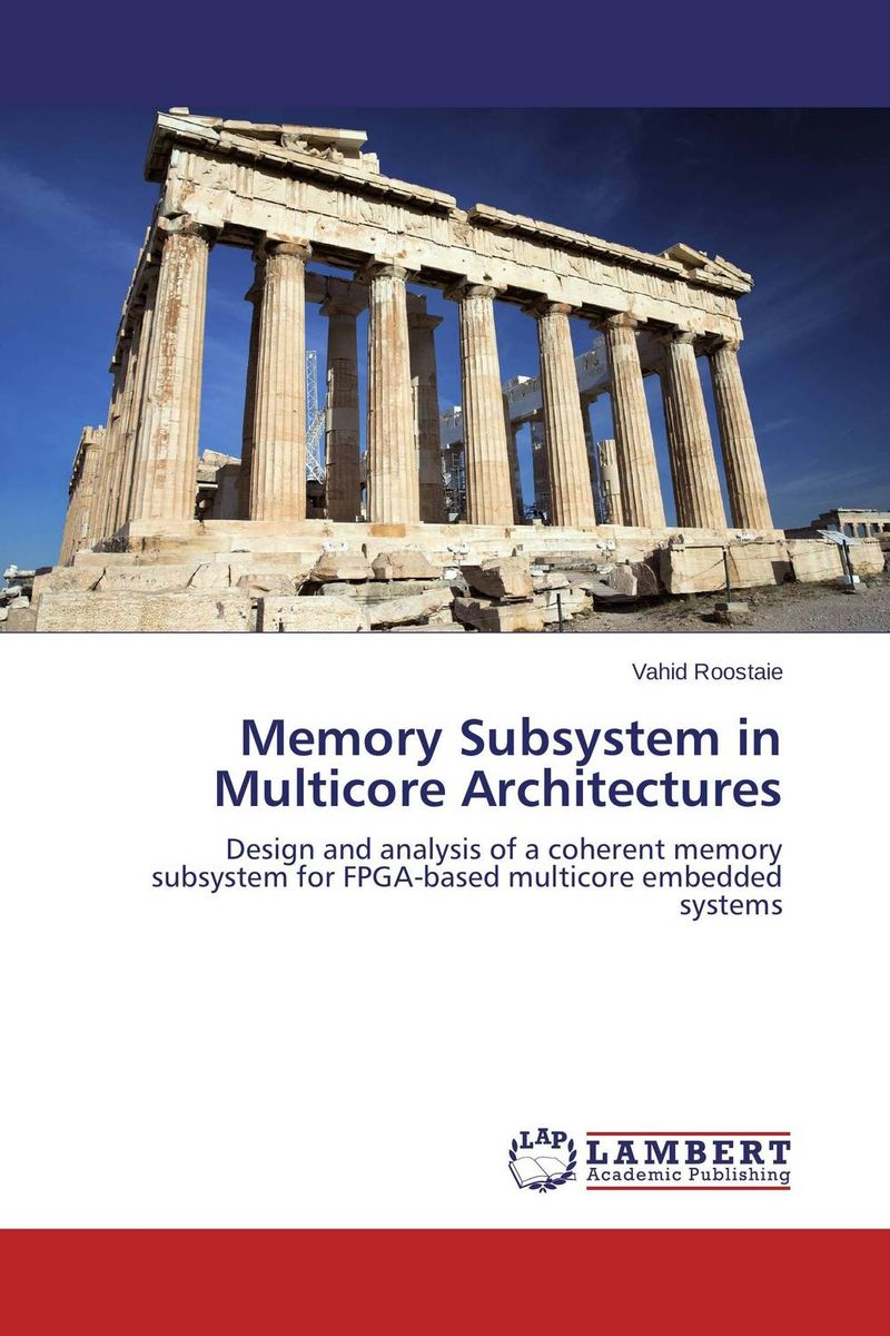 Memory Subsystem in Multicore Architectures fda 489 replaceable core filter driers are designed to be used in the liquid and suction lines of air conditioning systems