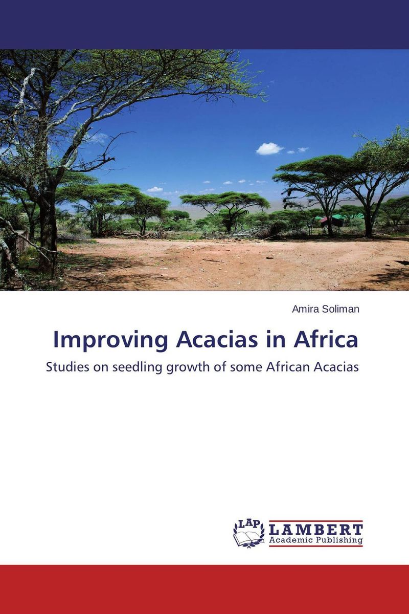 Improving Acacias in Africa arcade ndoricimpa inflation output growth and their uncertainties in south africa empirical evidence from an asymmetric multivariate garch m model