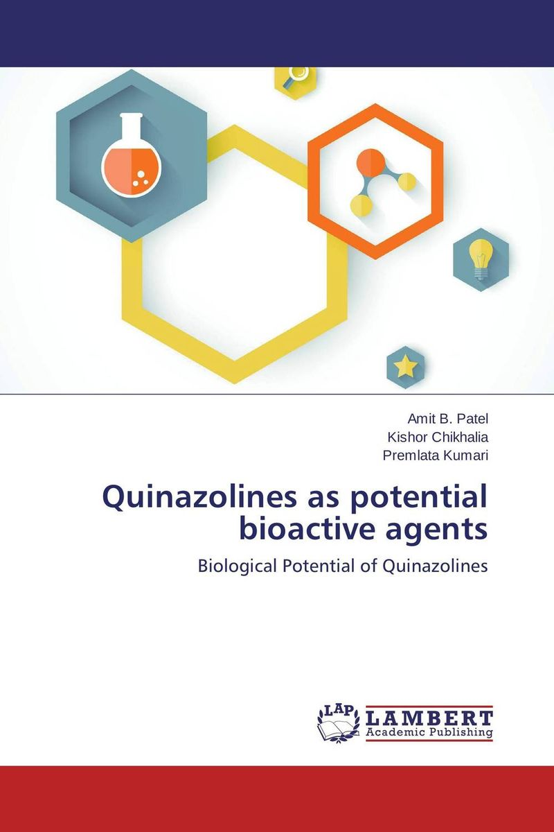 Quinazolines as potential bioactive agents theivendren panneer selvam s n mamledesai and fadte pooja rajaram alias fotto importance of quinazoline against cancer