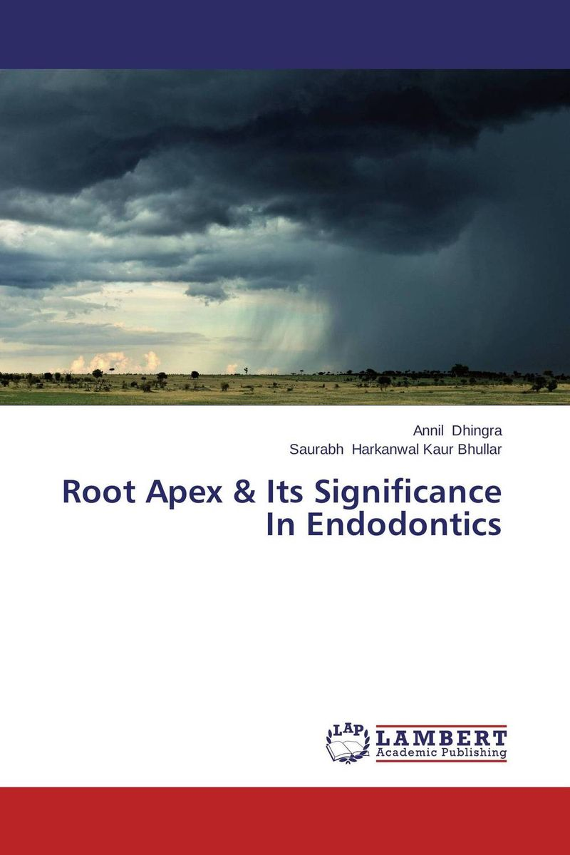 Root Apex & Its Significance In Endodontics the teeth with root canal students to practice root canal preparation and filling actually