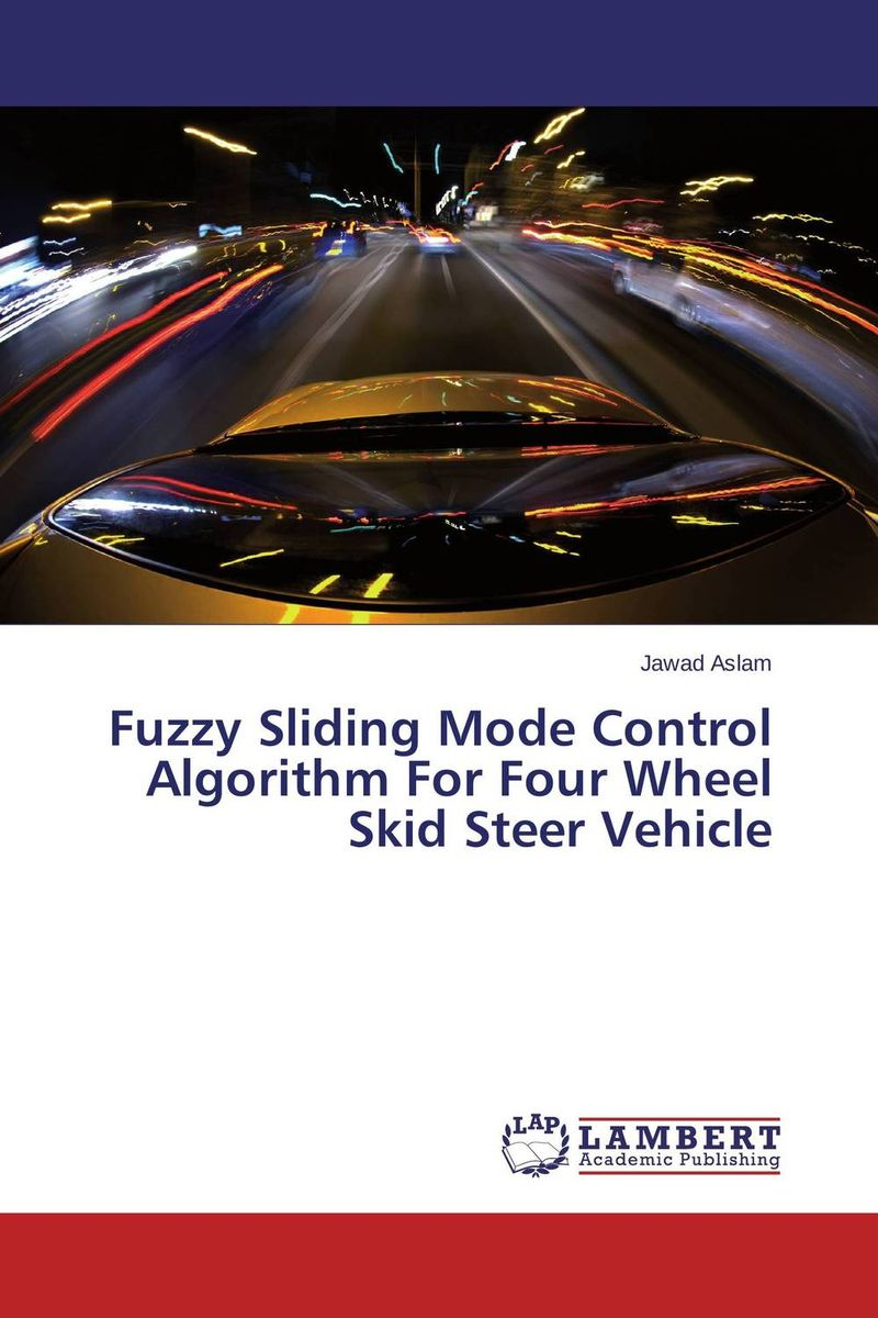 Fuzzy Sliding Mode Control Algorithm For Four Wheel Skid Steer Vehicle construction equipment backhoe skid steer loaders wheel loaders road roller service manuals for hyundai