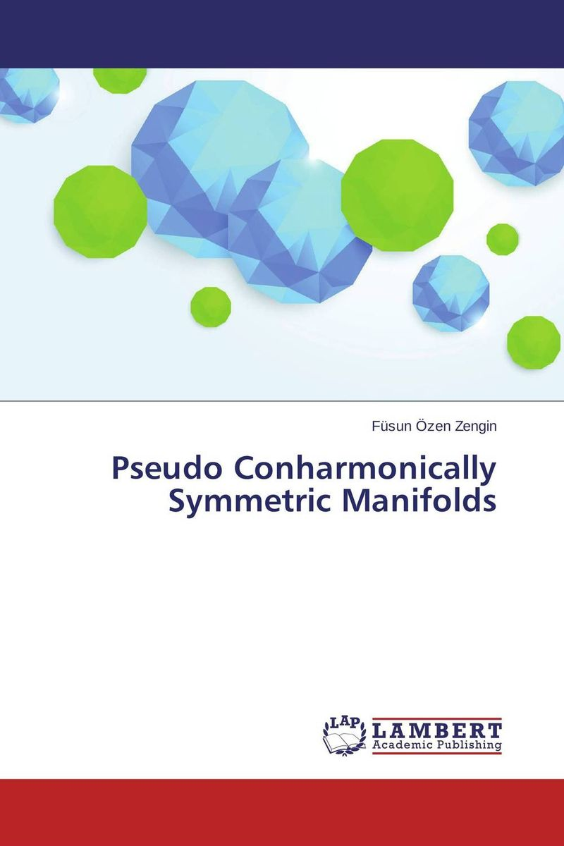Pseudo Conharmonically Symmetric Manifolds the role of evaluation as a mechanism for advancing principal practice