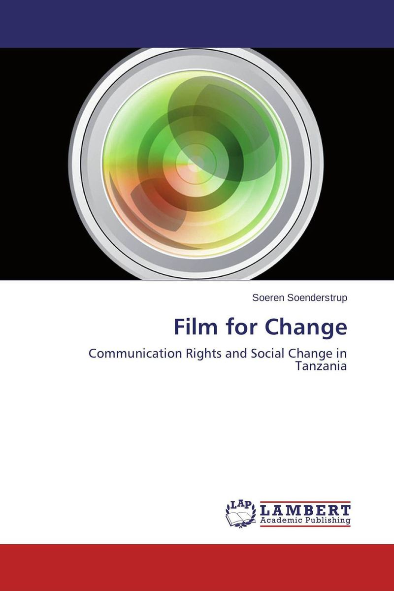 Film for Change visual communication spotlights for exhibition and trade fairs 40cm long arm and 30cm extra height